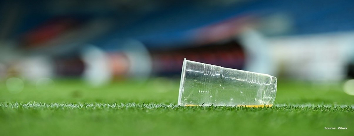 How to Futureproof Football: Part 2- Guidelines for Efficient and Effective Waste Management Strategies at Football Clubs.