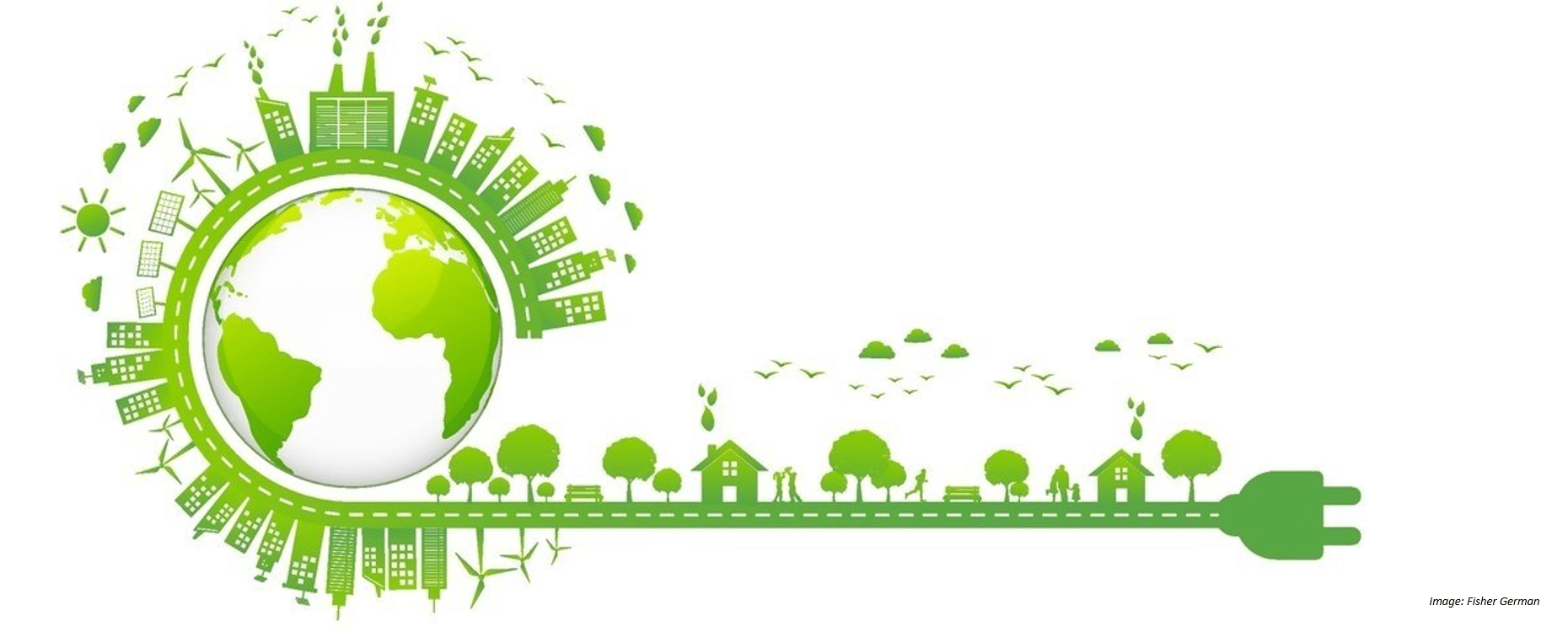 THE JOURNEY TO NET ZERO: PART 2- RECOMMENDATIONS FOR COMPANIES IN SETTING AND IMPLEMENTING ROBUST NET-ZERO TARGETS.